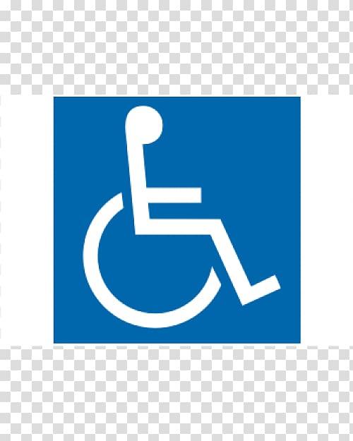 Car Park Disabled parking permit Disability, hinder.