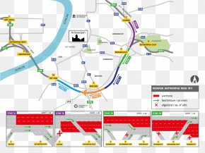 R1 Ring Road Images, R1 Ring Road PNG, Free download, Clipart.