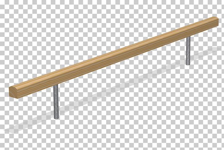 Balance beam Gymnastics Playground Spieth, hinder PNG.