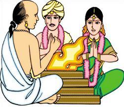 Hindu religion clipart.