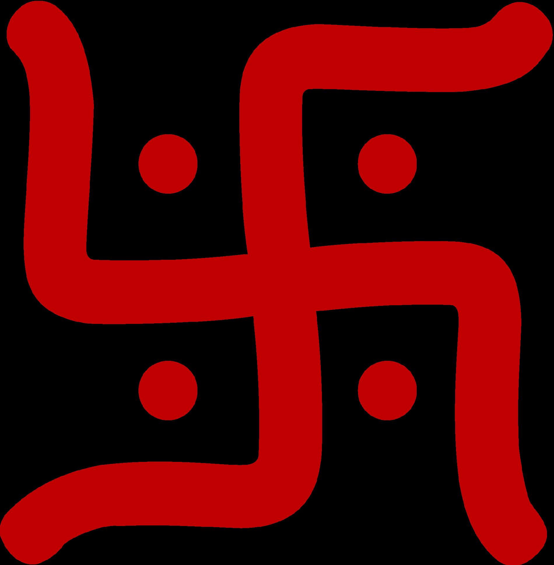 Hindu religious hd clipart.