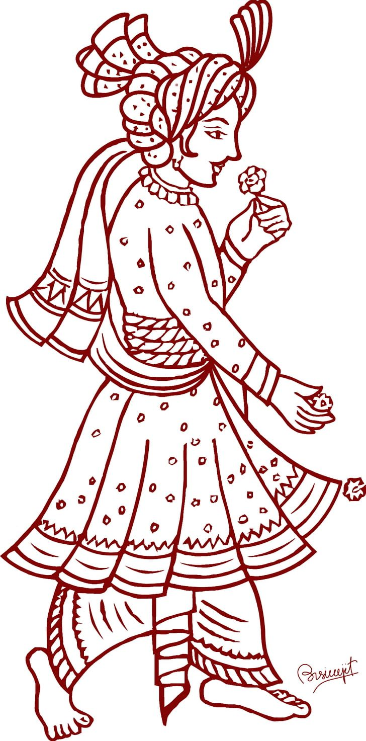Weddings In India Bridegroom Hindu Wedding PNG, Clipart.