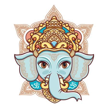 21,714 Hindu God Cliparts, Stock Vector And Royalty Free Hindu God.