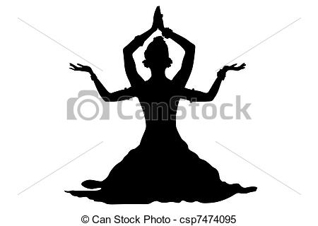 Hindu Illustrations and Clip Art. 15,692 Hindu royalty free.
