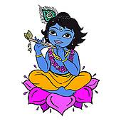 Hindu god Clipart Illustrations. 3,845 hindu god clip art vector.