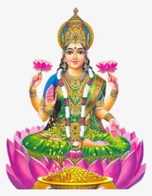 Hindu God PNG & Download Transparent Hindu God PNG Images for Free.