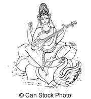 Hindu Illustrations and Clip Art. 15,207 Hindu royalty free.