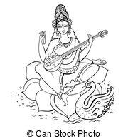Hindu Illustrations and Clip Art. 15,207 Hindu royalty free.