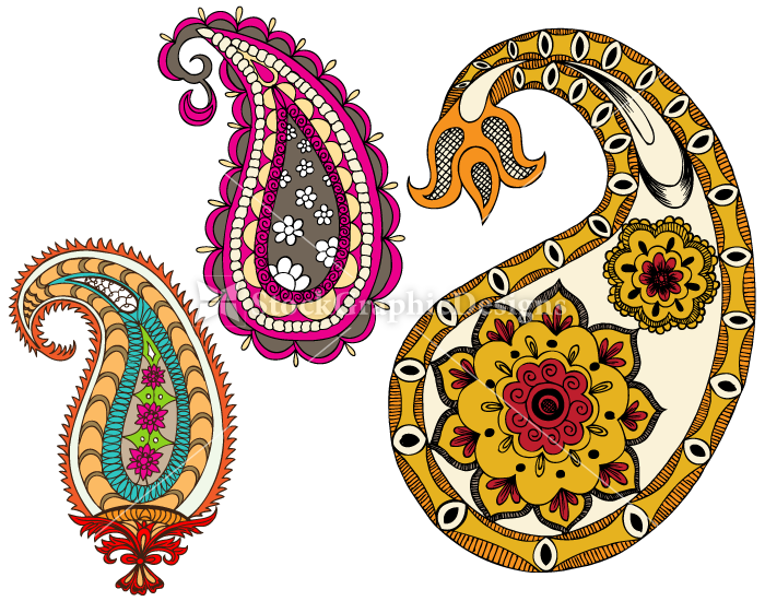 Free Indian Cliparts, Download Free Clip Art, Free Clip Art.