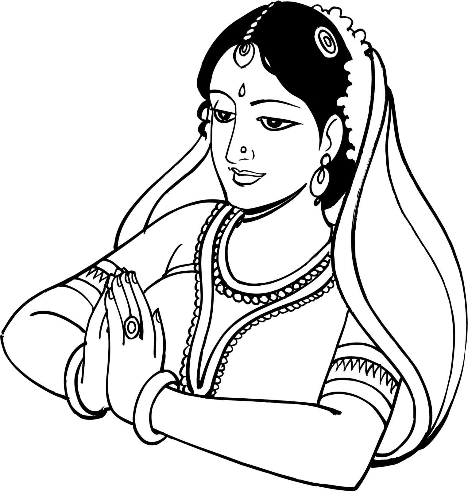 Hindu marriage clipart free download 7 » Clipart Station.