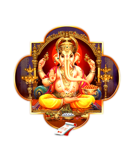 Hindu God PNG HD Transparent Hindu God HD.PNG Images..