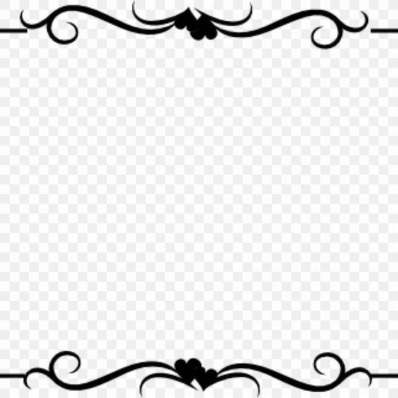 Clip Art Wedding Invitation Openclipart, PNG, 1024x1024px.
