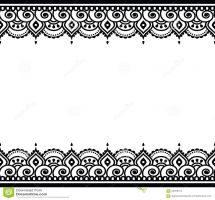Hindu wedding border clipart 5 » Clipart Station.