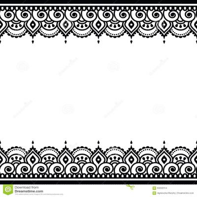 Hindu wedding clipart borders » Clipart Station.