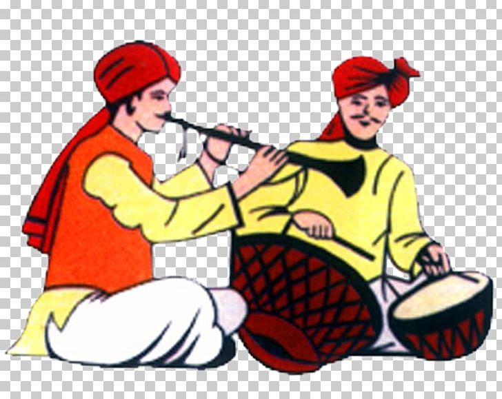 Weddings In India Hindu Wedding PNG, Clipart, Art, Artwork, Clip Art.