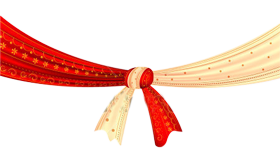 Wedding png image indian wedding png images download free.