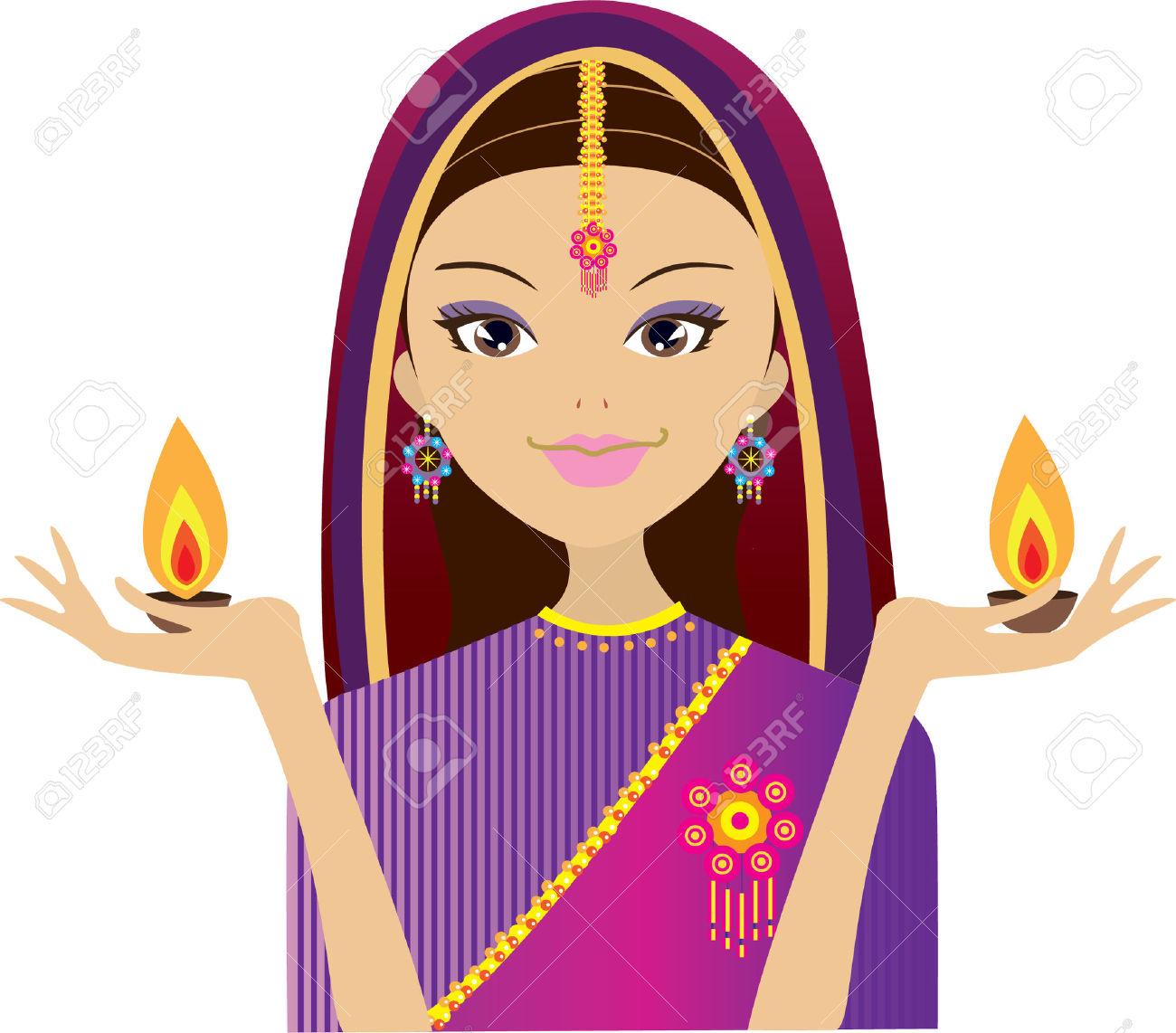 Showing post & media for Hindus diwali cartoon.