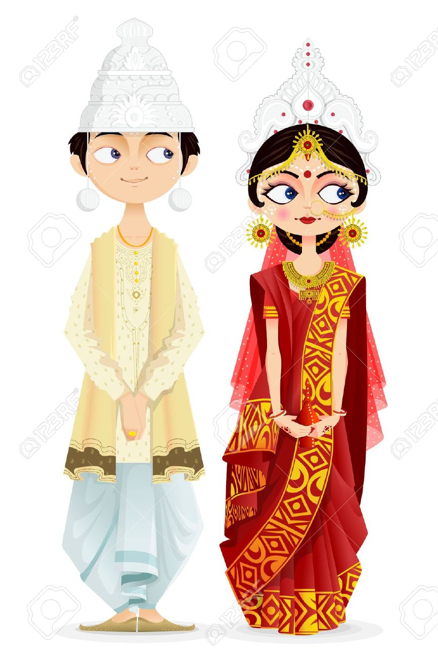 Showing post & media for Cartoon hindu women.