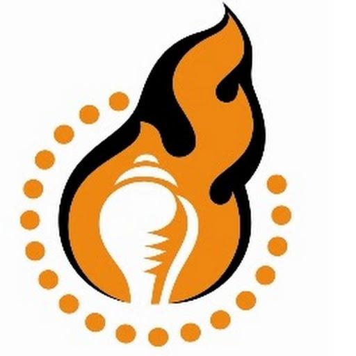 Bengal's Sankrail witnesses savagery on Hindu World Nabi Day.