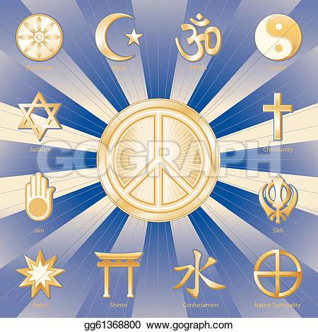 Royalty Free Hindu Clip Art.