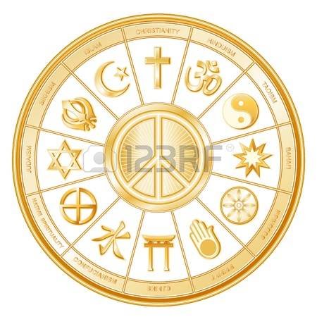 10,259 Hindu Gods Stock Illustrations, Cliparts And Royalty Free.
