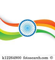 Hindustan Clip Art EPS Images. 897 hindustan clipart vector.