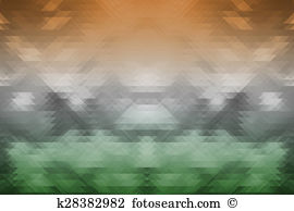 Hindustan Illustrations and Clipart. 9 hindustan royalty free.