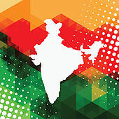 Hindustan Clip Art.