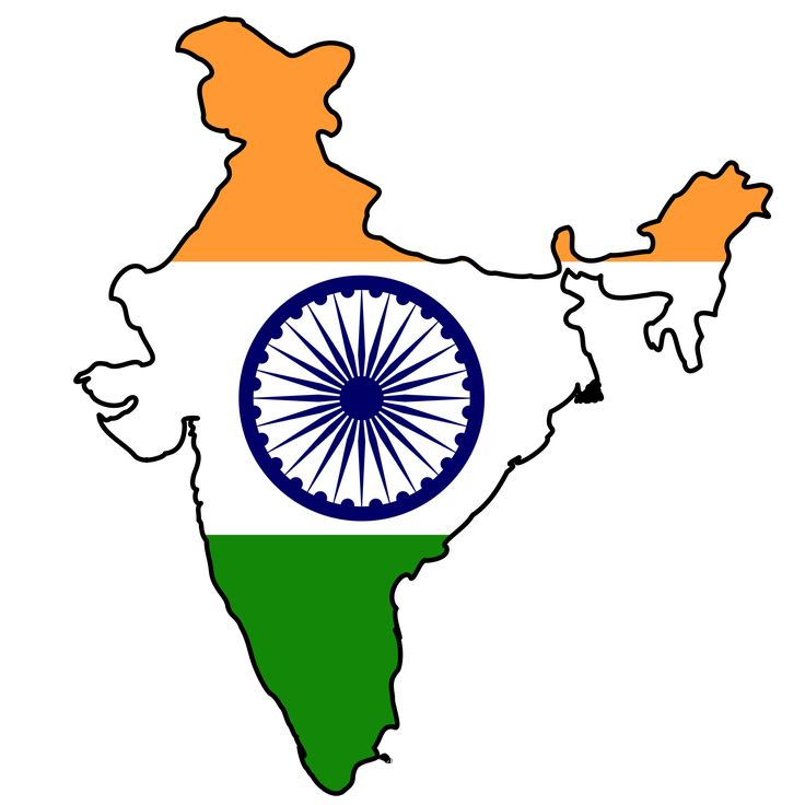 1000+ images about Hindustan (India) on Pinterest.