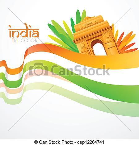 Hindustan Illustrations and Clip Art. 924 Hindustan royalty free.