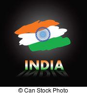 Hindustan Vector Clip Art Royalty Free. 914 Hindustan clipart.