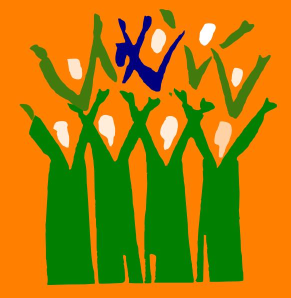 Badlo Hindustan Clip Art at Clker.com.