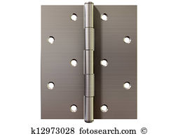 Hinge Stock Photo Images. 6,554 hinge royalty free pictures and.