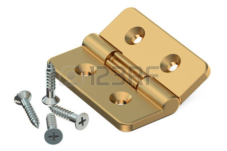 122 Door Hinge Cliparts, Stock Vector And Royalty Free Door Hinge.