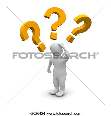 Hint Stock Illustrations. 2,295 hint clip art images and royalty.