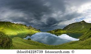 Schrecksee Stock Photos and Images. 34 schrecksee pictures and.