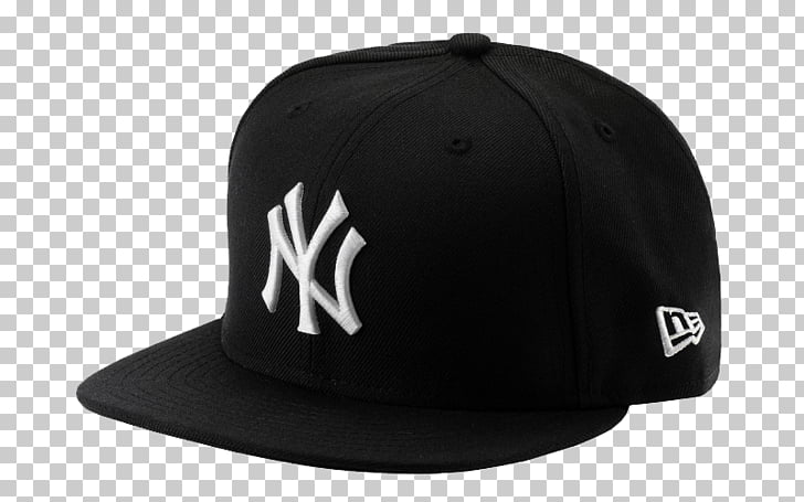 New York Yankees New Era Cap Company Baseball cap 59Fifty.