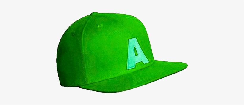 Caps Png Zip File, Hip Hop Cap Png Download, New Cap.