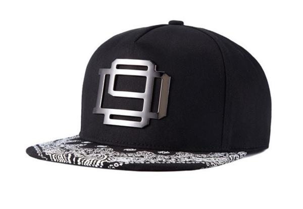 Hip Hop Cap PNG Transparent Hip Hop Cap.PNG Images..