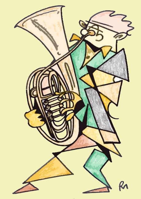 1000+ images about Cool Tubas on Pinterest.