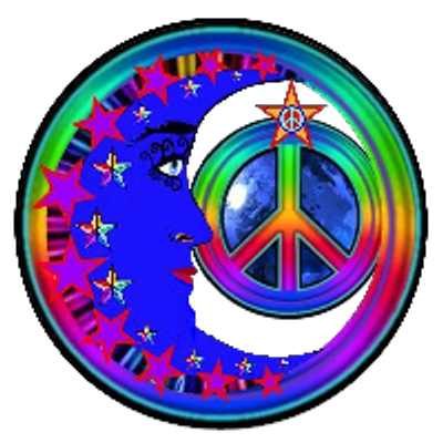 Peace sign clipart peacesignart twitter.
