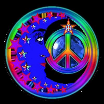 Peace sign clipart peacesignart twitter.