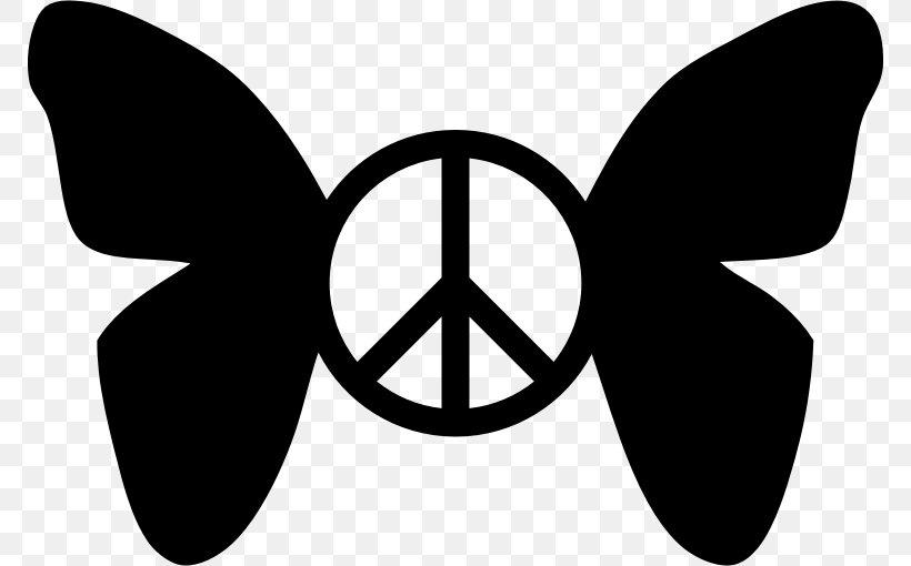 Summer Of Love Peace Symbols Hippie Clip Art, PNG, 772x510px.