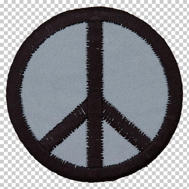 Peace symbols Make love, not war Hippie, symbol PNG clipart.