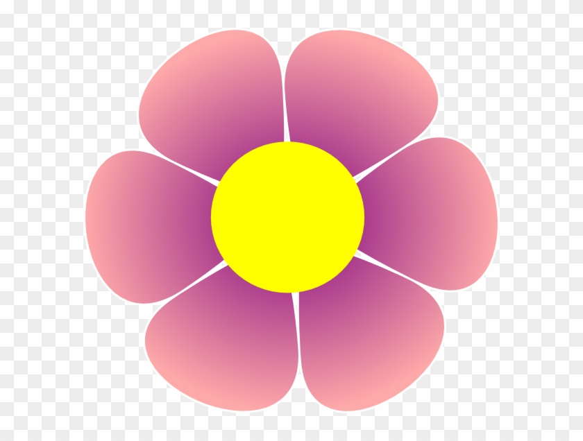 Hippie Flowers Png & Free Hippie Flowers.png Transparent.