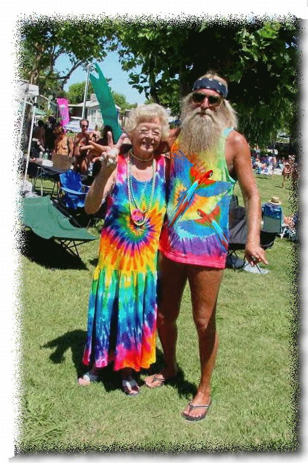 17 Best images about Cool Grandparents on Pinterest.