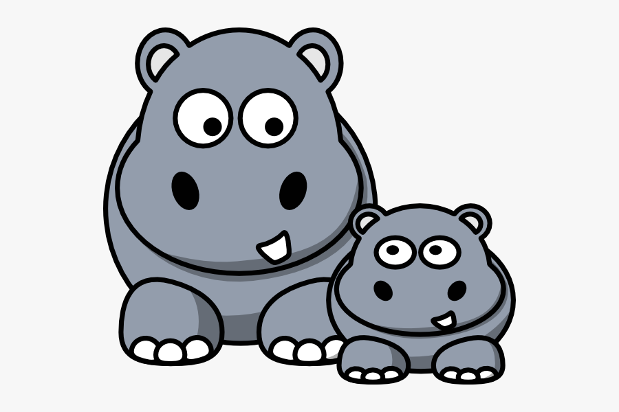 Hippopotamus Christmas.
