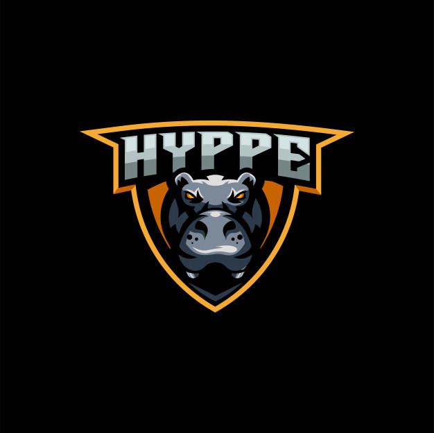 Hippo e.