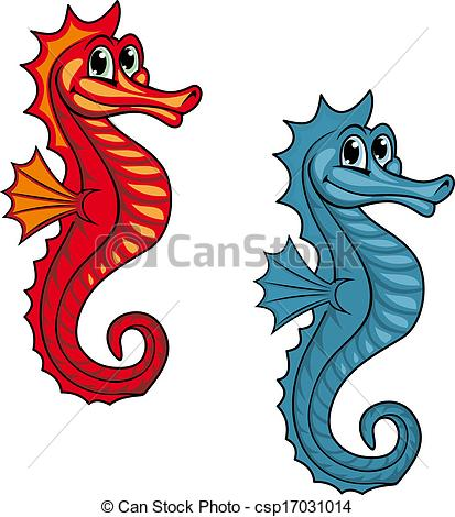 Hippocampus Stock Illustrations. 564 Hippocampus clip art images.