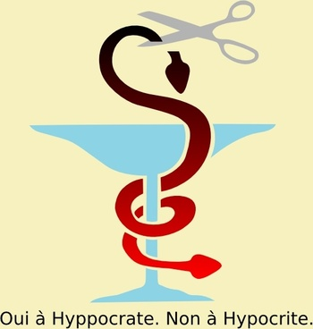 Hippocratic oath free vector download (4 Free vector) for.